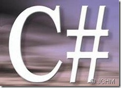 csharpthebasics[1]