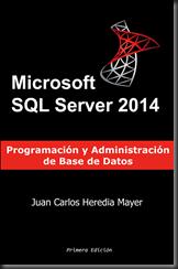 Microsoft SQL Server 2014 en Español