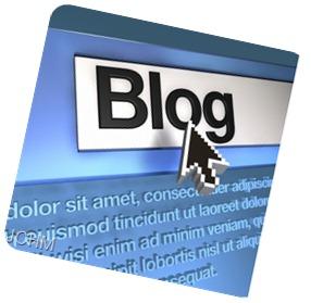 Los Blogs mueren debido a las redes sociales